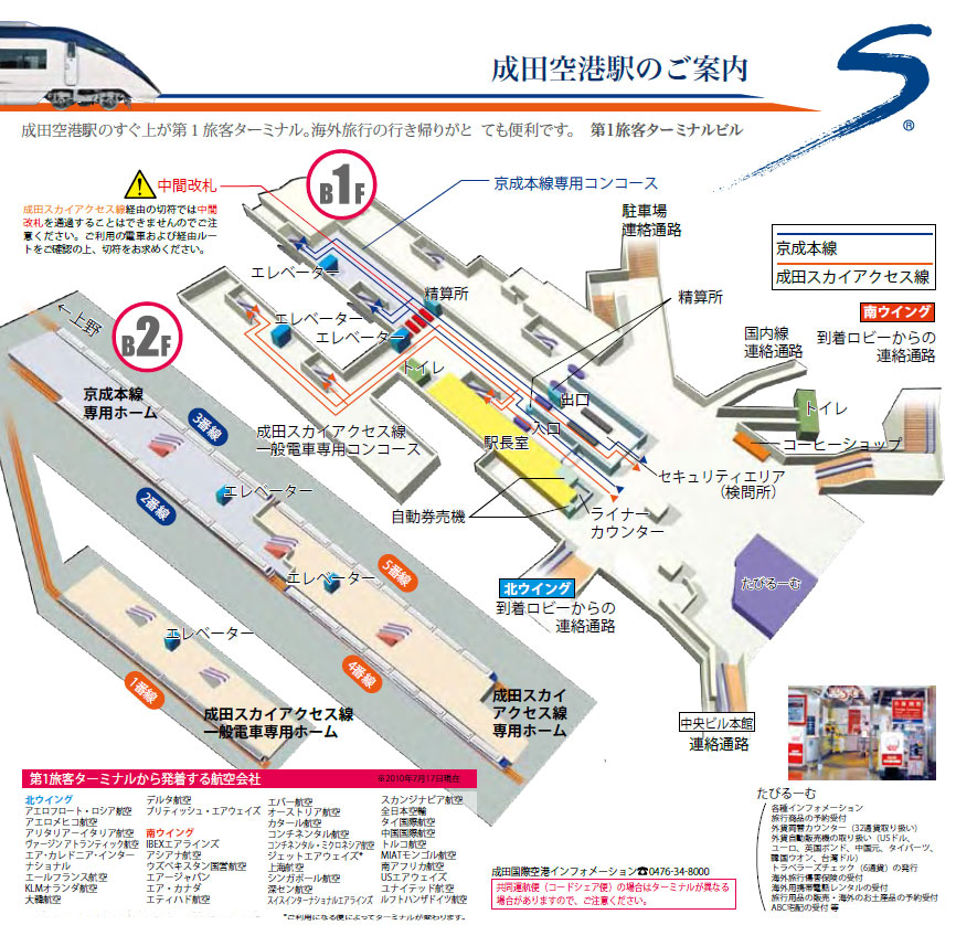 narita chat Contact list of animal quarantine service at airport and seaport name a i rpo t, s eat el f x -m l d s  narita branch, first baggage inspection division.