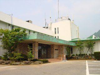 筑波山京成ホテルの写真TOP