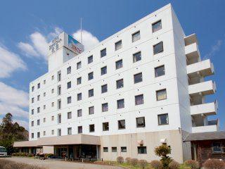 スカイハートホテル成田の写真