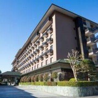 ザ エディスターホテル成田(旧:成田菊水ホテル)☆成田山まで徒歩圏内・空港まで車で15分☆の写真