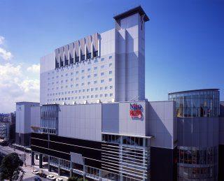 京成ホテルミラマーレの写真TOP